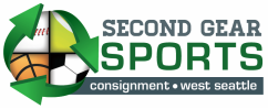 Second Gear Sports